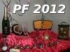 pf2012_0
